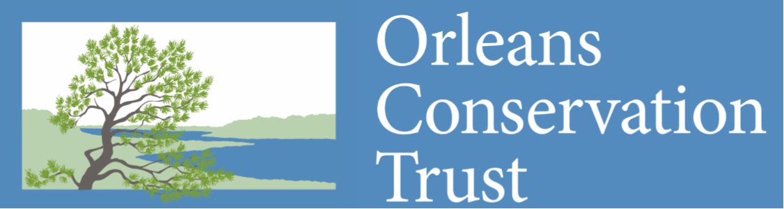 Orleans Conservation Trust